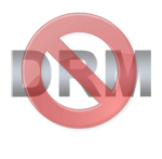 Remove DRM from iTunes M4P